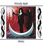 Wendy Rule Deity