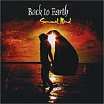 Back To Earth Sensual Mind