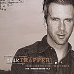 Chris Trapper Songs From The Middle Of The World - Solo/Acoustic Rarities Vol.1