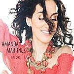 Amanda Martinez Amor