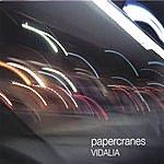 papercranes Vidalia