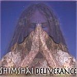 Shimshai Deliverance