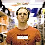 Chris Trapper Hey You