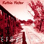 Ruthie Foster Crossover