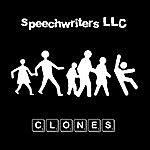Speechwriters LLC Clones
