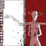 Celldweller Celldweller Remix Ep (Switchback / Own Little World)
