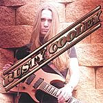 Rusty Cooley Rusty Cooley