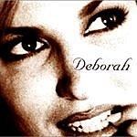 Deborah Gibson Deborah
