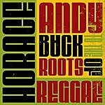Horace Andy Horace Andy - Back To The Roots Of Reggae