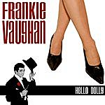 Frankie Vaughan Give My Regards To Broadway