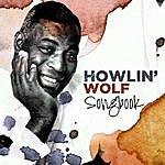 Howlin' Wolf Howlin' Wolf: Songbook