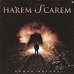 Harem Scarem Human Nature