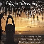 Lori Lite Indigo Dreams: Adult Relaxation-Guided Meditation/Relaxation Techniques Decrease Anxiety, Stress, Anger (Indigo Dreams)