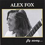 Alex Fox Fly Away