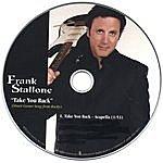 Frank Stallone Rocky Balboa - Take You Back (Street Corner Song )