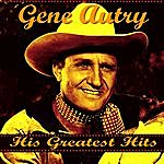 Gene Autry Gene Autry Greatest Hits