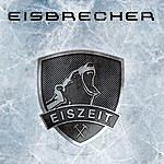 Eisbrecher Eiszeit - Single