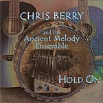Chris Berry Hold On