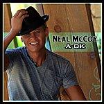 Neal McCoy A-Ok