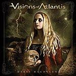 Visions Of Atlantis Maria Magdalena
