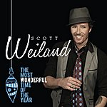 Scott Weiland The Most Wonderful Time Of The Year