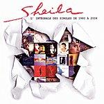 Sheila L'intégrale Des Singles De 1980 À 2007