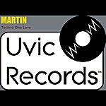 Martin Techno One Love