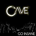 Cave Go Insane