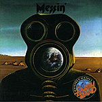 Manfred Mann's Earth Band Messin'