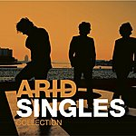 Arid Singles Collection