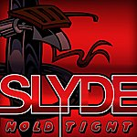 Slyde Hold Tight