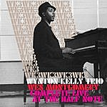 Wynton Kelly Trio Complete Live At The Half Note
