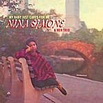 Nina Simone My Baby Just Care For Me (Bonus Track Version)