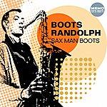 Boots Randolph Sax Man Boots