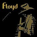 Floyd Honey Bee - Single