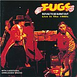 The Fugs Refuse To Be Burnt-Out