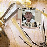 Kenny Baker Spider Bit The Baby