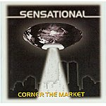 Sensational Corner The Market