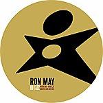 Ron May No Jazz
