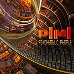 D.I.M.I. Psychedelic People