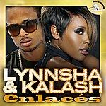 Lynnsha Enlacés