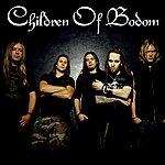 Children Of Bodom Digital Box Set