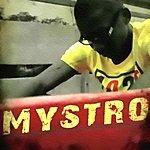 Mystro Gbanjo - Single