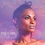 Goapele Break Of Dawn