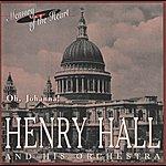 Henry Hall Oh, Johanna! (1930)