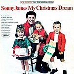 Sonny James My Christmas Dream