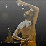Peter Webb Gypsy Woman - Single