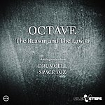 Octave The Reason And The Law Ep
