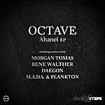 Octave Ahanei Ep