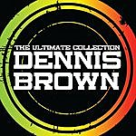 Dennis Brown The Ultimate Collection